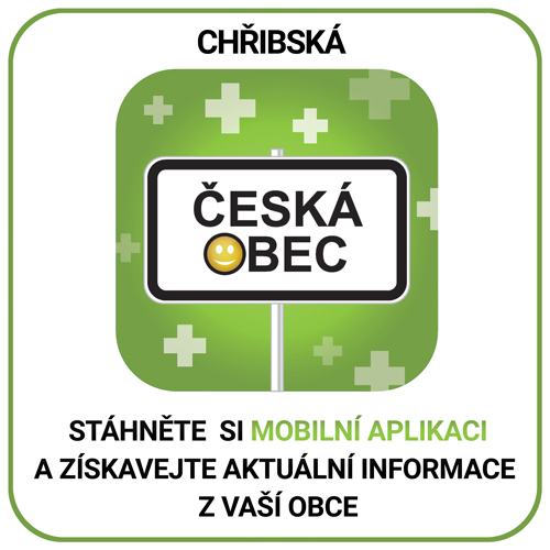 web-chribska.jpg
